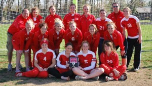 nixa-tournament-win-4-4-09