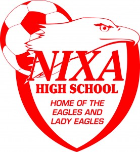 1-nixa-high-school-home-of2008